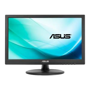 """Asus VT168H 15.6"""" Monitor HD Ready"""