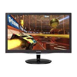 "ViewSonic 22"" VX2257 Full HD Monitor"
