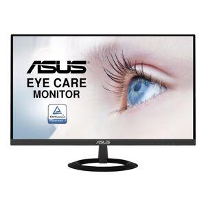 Asus VZ239HE 23 Full HD Monitor