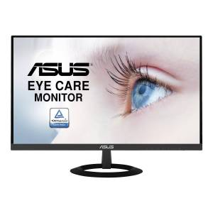 Asus VZ249HE 24 IPS Full HD Ultra Slim Monitor