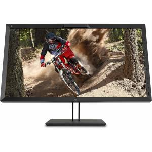 HP DreamColor 31 IPS 4K Ultra HD Monitor