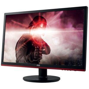 "AOC G2260VWQ6 21.5"" Monitor Freesync Full HD 75Hz"