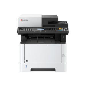 Kyocera ECOSYS M2135dnA4 Multifunction Mono Laser Printer