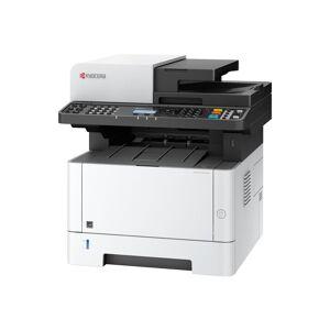 Kyocera ECOSYS M2540dn A4 Multifunction Mono Laser Printer
