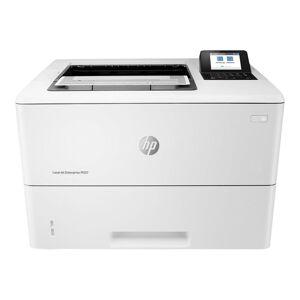 HP LaserJet Enterprise M507dn A4 Printer