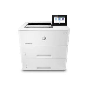 HP LaserJet Enterprise M507x A4 Printer