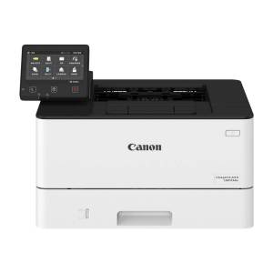 Canon i-SENSYS LBP228X A4 Mono Laser Printer