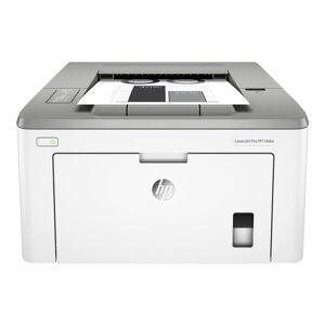 HP LaserJet Pro M118dw A4 Printer