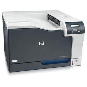 HP Color LaserJet Professional CP5225dn Duplex Colour Laser Printer - A3
