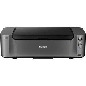 Canon PIXMA PRO-10S Wireless Inkjet A3 Printer