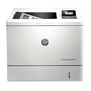 HP Colour LaserJet Enterprise M552dn Printer