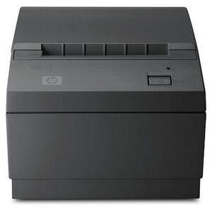 HP Serial USB Thermal Receipt Printer