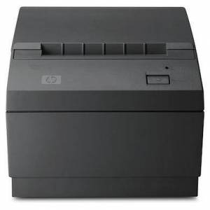 HP Serial USB Thermal Receipt Printer
