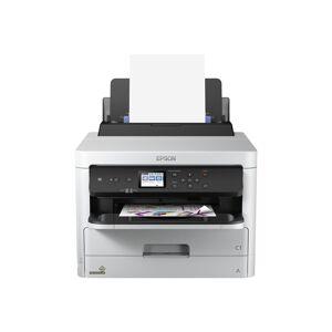 Epson WorkForce Pro C5210DW A4 Colour Inkjet Printer