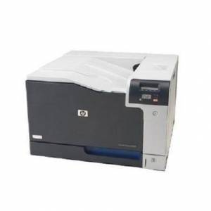 HP Colour LaserJet Professional A3 Printer