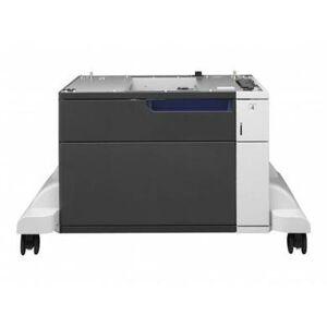 HP LaserJet 1x500 Sheet Feeder Stand