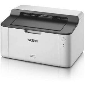 Brother HL-1110 A4 USB Mono Laser Printer