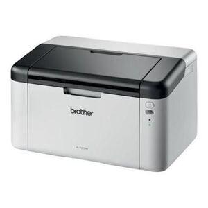 Brother HL-1210W A4 USB Mono Laser Wireless Printer