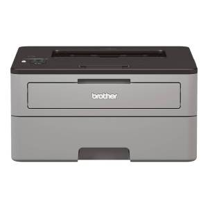 Brother HL-L2350DW A4 USB Mono Laser Wireless Printer