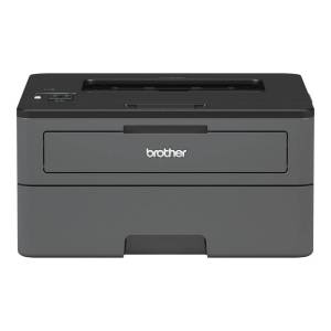 Brother HL-L2375DW A4 USB Mono Laser Wireless Printer