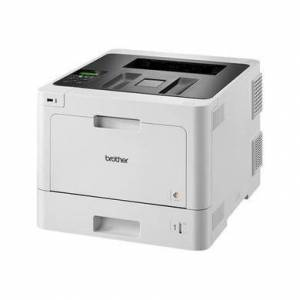 Brother HL-L8260CDW A4 USB Colour Laser Wireless Printer