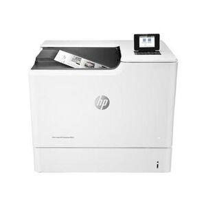 HP LaserJet Enterprise M652dn A4 Laser Colour Printer