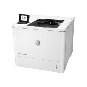 HP LaserJet Enterprise M607dn A4 Printer