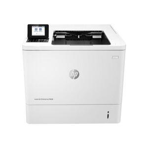 HP LaserJet Enterprise M608n A4 Mono Printer