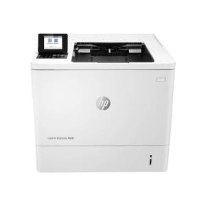 HP LaserJet Enterprise M608dn A4 Laser Printer