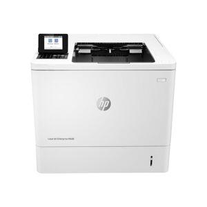 HP LaserJet Enterprise M608dn A4 Laser Printer