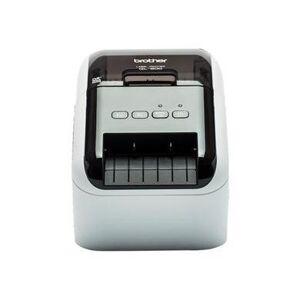 Brother QL-800 Address Label Printer