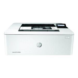 HP LaserJet Pro M404dn A4 Mono Laser Printer