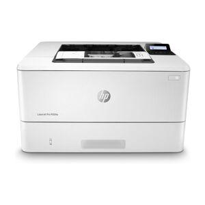 HP LaserJet Pro M304a A4 Printer