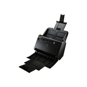Canon imageFORMULA DR-C230 A4 Sheetfed Scanner
