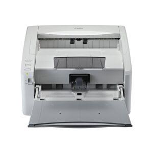 Canon imageFORMULA DR-6010C A4 Scanner