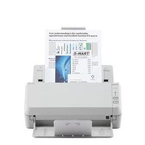 Fujitsu Siemens SP-1120 doc scanner