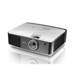 BenQ W1400 DLP Projector