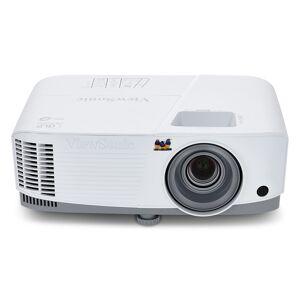 ViewSonic PA503S SVGA DLP Projector
