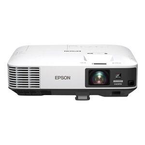 Epson EB-2265U WUXGA LCD Projector