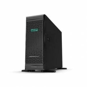 HPE Medium Business Solution 30 Users