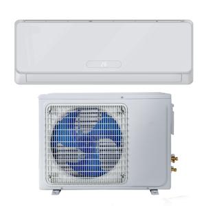 electriQ 12,000 BTU WiFi Smart A++ DIY Wall Split Air Con- 5Yr Warranty