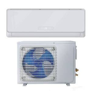 electriQ 12,000 BTU WiFi Smart A++ DIY Wall Split Air Con- 5Yr Warranty