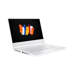 ConceptD 7 Laptop   CN715-71   White