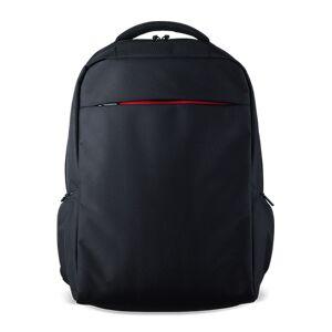 Acer Nitro Backpack for 17''