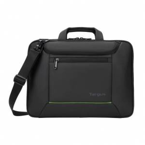 "Targus Balance EcoSmart 15.6"" Briefcase"