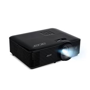 Acer 45W Type-C Adapter, UK Powercord