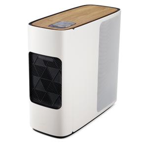 ConceptD 500 Desktop   CT500-51A   White
