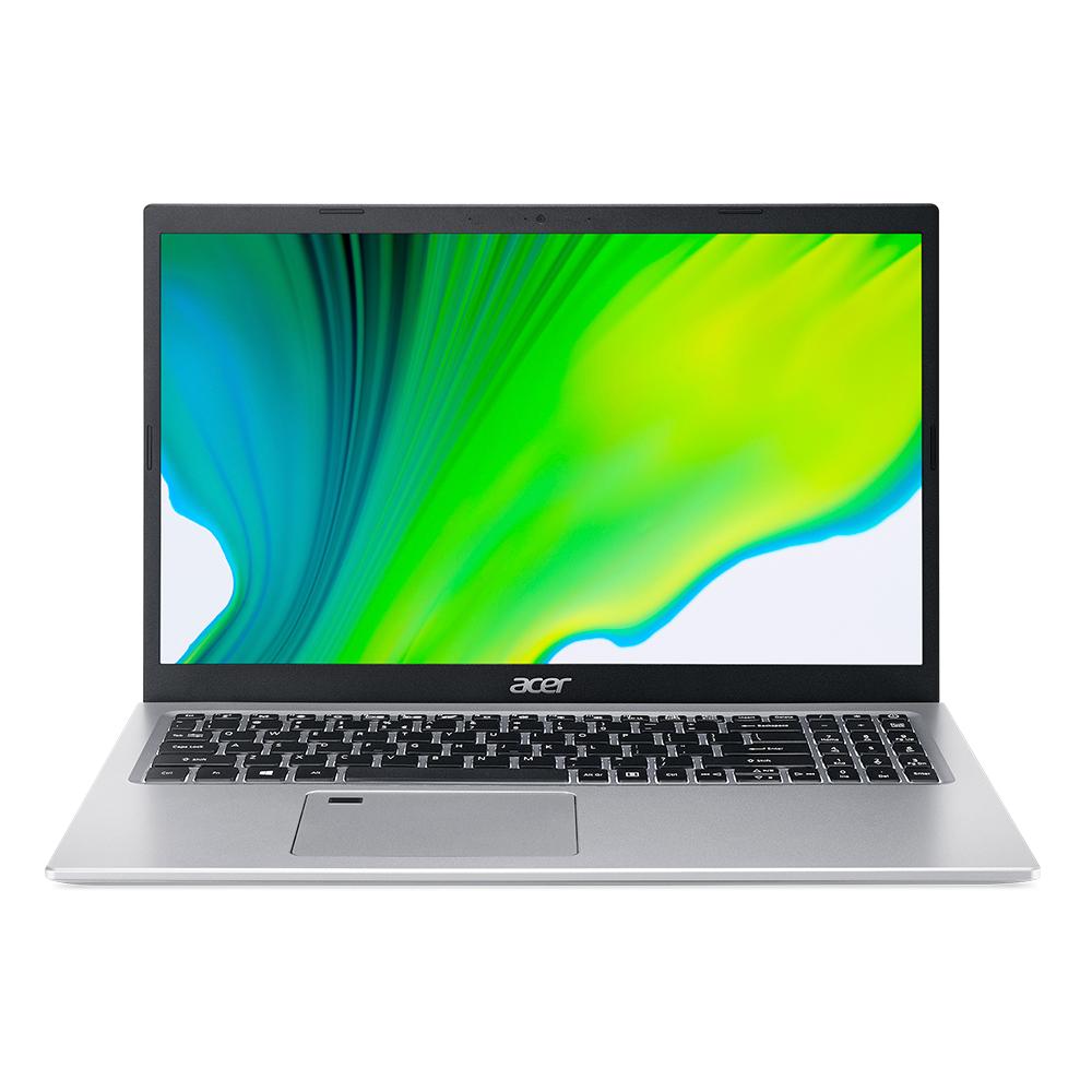 Acer Aspire 5 Laptop   A515-56   Silver