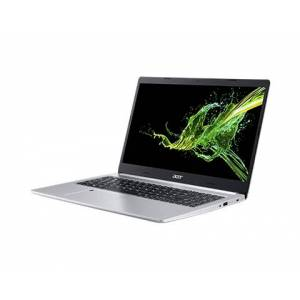 Acer Aspire 7 Laptop   A715-41G   Black