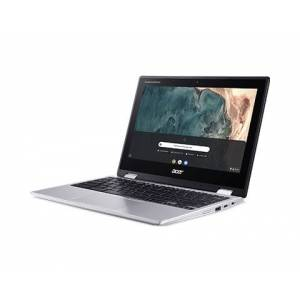 Acer Swift 5 Ultra-thin Touchscreen Laptop   SF514-54GT   Blue